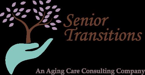 Senior Transitions