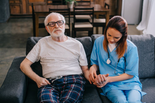Selecting Hospice in Tallahassee, Florida (FL)