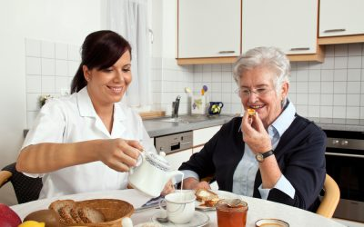Screening for Home Care Services: Key Points to Consider