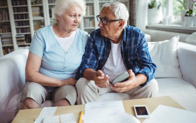 The Cost of Long Term Care: What Families Need to Know