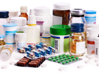 Aging Parents Pills and Medication Management in Tallahassee, Florida