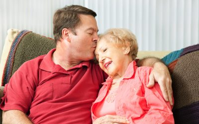 Is Your Family in Denial about the Care a Loved One Needs?