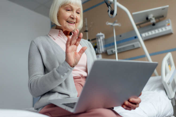 Caregiving Challenges from COVID-19 Relieved with a Geriatric Care Manager copy