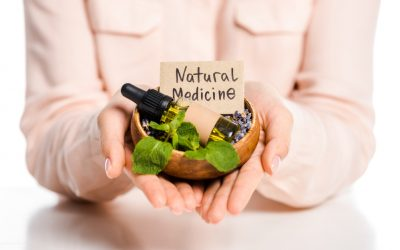 Popular Alternative Medical Treatments: Are They Effective?